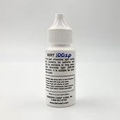 UV Light Curing Adhesive 100 SP (35cc / 1 oz.)