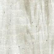 Green Gray / Clear Granite