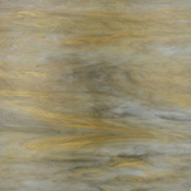 Medium Amber/Gray/Opal