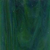 Dense Olive Green, Blue, Lime Green