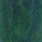 Dense Olive Green, Blue, Lime Green Granite
