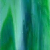 Green / Blue / Opal