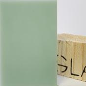 Slate Dense / Opal