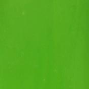 Green Dense / Opal