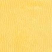 Light Amber Mississippi texture