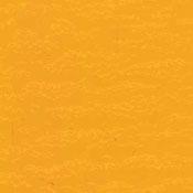 Medium Amber Granite