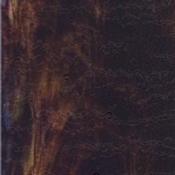 Amber/ Blue/ Purple/ Green / Clear Streaky Granite