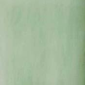 Heavier Mint Green/ Opal