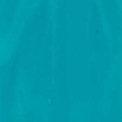 Turquoise Blue Dense Opal