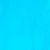 Light Blue / Dense Opal