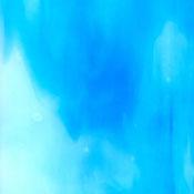 Sky Blue / Opal