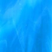 More Sky Blue / Less Opal