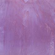 Purple Dense / Opal