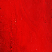 Cerise Ruby Granite