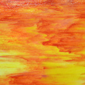 Red/Yellow/Opal Granite