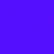 Medium Copper/Cobalt Blue