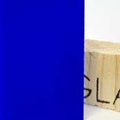 Cobalt Blue Opalume