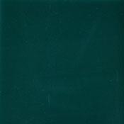 Teal Green Opalume