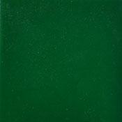 Hunter Green Opalume