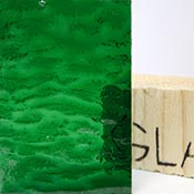 Holly Green Granite