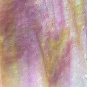 Olive Green / Purple / Opal Granite