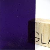 Dark Violet Cathedral