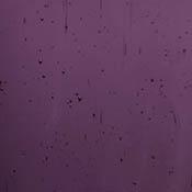 Medium Violet Cathedral