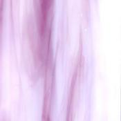 Lavender Purple/Opal Hammered