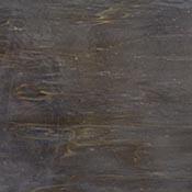 Dark Bronze Opalume
