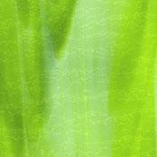 Chartreuse Green / Opal Granite