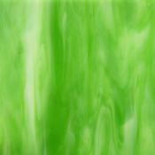 Emerald Green/Opal
