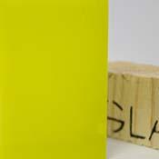 Yellow Dense / Opal