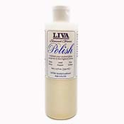 LIVA Stained Glass Polish 12 oz. ++