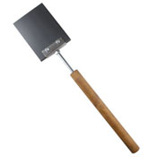 Graphite Paddle - 3 in. x 4 in.