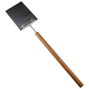 Graphite Paddle - 4 in. x 6 in.