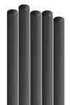 Carbon Rod - 3/16 x 12 in.