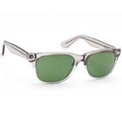 Boroscope #3 Glasses in Geek Rad Frame (Hard Glass)