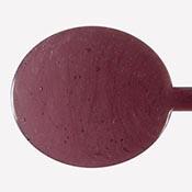 Transparent - Medium Purple 19-1/2 in. Moretti rod 104 COE (1/4 lb. minimum order)