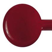 Special - Purple Red 19-1/2 in. Moretti rod 104 COE (1/4 lb. minimum order)