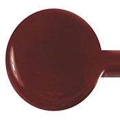 Special - Dark Brown 19-1/2 in. Moretti rod 104 COE (1/4 lb. minimum order)