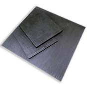Marver Plate Smooth (12 x 12 x 1/2 in.)