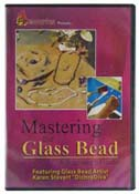Mastering the Glass Bead Video