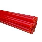 Magma - Rod 33 COE (1/4 lb. minimum order)