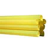Corona - Rod 33 COE (1/4 lb. minimum order)