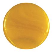 Sunshine Yellow 20 in. Rod 33 COE (1/4 lb. minimum)