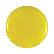 Lemon Yellow 20 in. Rod 33 COE (1/4 lb. minimum)