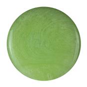 Pistachio Rod 20 in. 33 COE (1/4 lb. minimum)