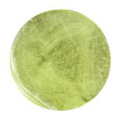 Wasabi 20 in. Rod 33 COE (1/4 lb. minimum)