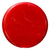 Carmen Red 20 in. Rod 33 COE (1/4 lb. minimum order)