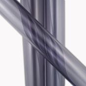 Violet Iris Tube 33 COE (1/4 lb. minimum)
